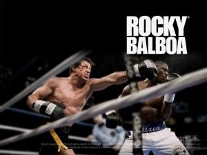 Sylvester_Stallone_in_Rocky_Balboa