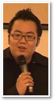 Jo Han Mok