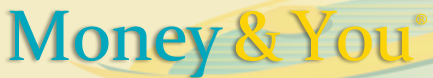 Money And You Logo