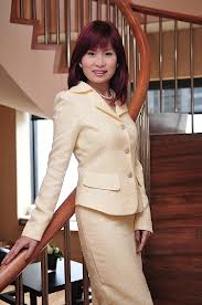 Wendy Kwek's Property Investment Seminar: Real or Scam Deal?
