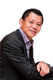 Jerome Tan's Property Investment Program Review