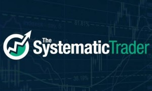 systematic-trader
