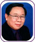 Mr Bellum Tan